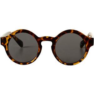芸能人がyoutubeで着用した衣装メガネ