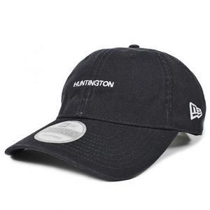 芸能人がブログで着用した衣装帽子