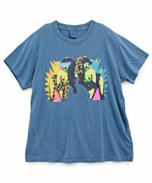 芸能人がグ・ラ・メ!~総理の料理番~で着用した衣装Tシャツ