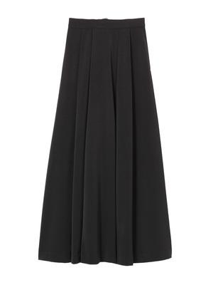 芸能人がヒルナンデス!で着用した衣装ニット/スカート