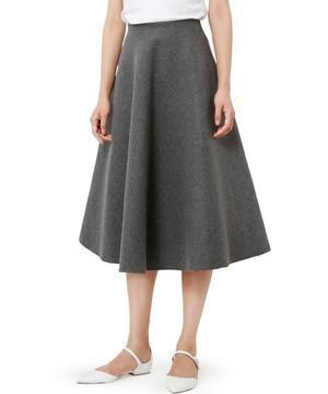 芸能人がSMAP×SMAPで着用した衣装スカート