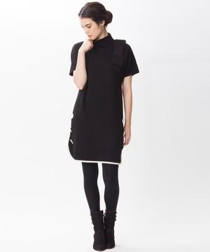 芸能人がanother sky-アナザースカイ-で着用した衣装ドレス