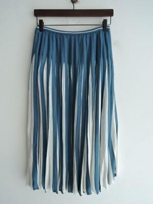 芸能人が大東建託 いい部屋ネットで着用した衣装スカート