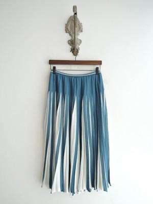 芸能人がCM いい部屋ネットで着用した衣装スカート