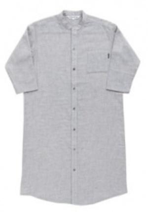 芸能人主役・営業部長が営業部長 吉良奈津子で着用した衣装シャツ / ブラウス