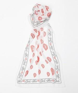 芸能人がヒルナンデス!で着用した衣装服飾小物