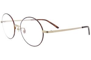 芸能人主役・校閲部・希望はファッション誌編集部が地味にスゴイ!校閲ガール・河野悦子で着用した衣装眼鏡