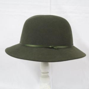 芸能人が特捜セブン~警視庁捜査一課 7係で着用した衣装帽子