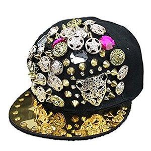 芸能人がオールスター感謝祭で着用した衣装帽子