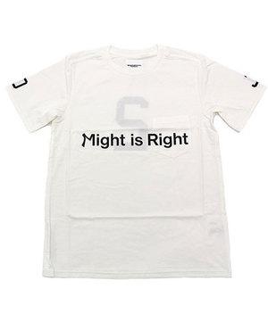 芸能人がテラスハウスで着用した衣装Tシャツ