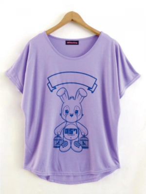 芸能人がクハナ!で着用した衣装シャツ / ブラウス