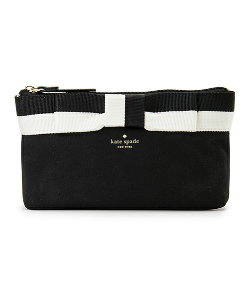 kate spade new yorkのCHESTER LANE LITTLE SHILOH