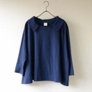 芸能人がブログ 福島和可菜で着用した衣装シャツ / ブラウス