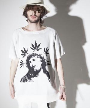 芸能人が写真集で着用した衣装Tシャツ・カットソー