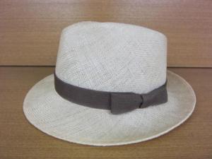 芸能人が晴れ、ときどきファームで着用した衣装帽子