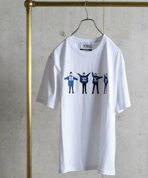 芸能人がクロニクルで着用した衣装Tシャツ・カットソー