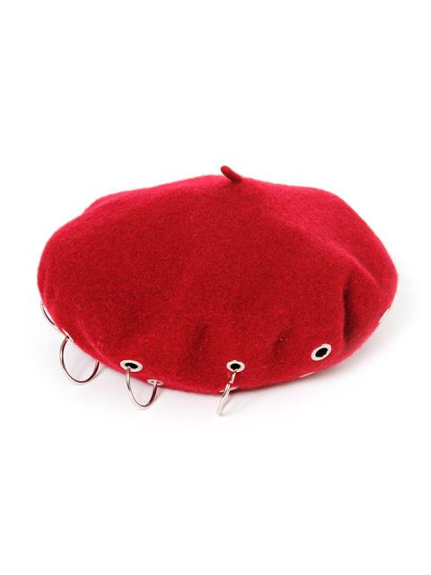 芸能人が秘密のケンミンSHOW&ダウンタウンDXで着用した衣装帽子