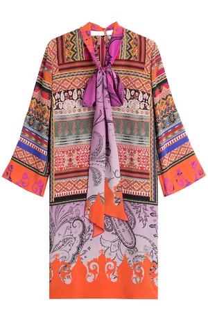 芸能人が日経トレンディ今年のヒット商品30で着用した衣装ワンピース