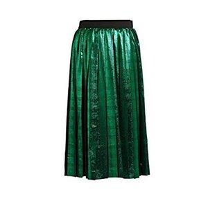 芸能人がanother sky-アナザースカイ-で着用した衣装スカート
