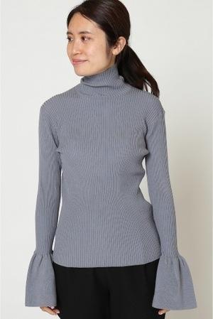 芸能人がマツコ&有吉の怒り新党で着用した衣装ニットセーター
