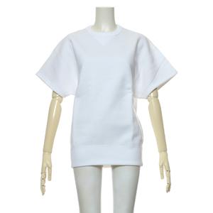 芸能人がintegrateで着用した衣装Tシャツ・カットソー/パンツ