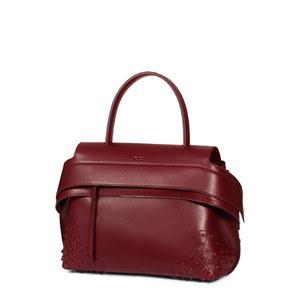 芸能人かわいい叔母・キャリアウーマンが逃げるは恥だが役に立つで着用した衣装バッグ