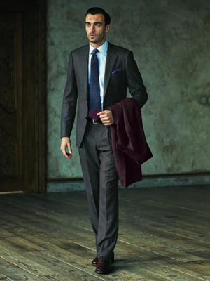 芸能人がぐるナイで着用した衣装スーツ