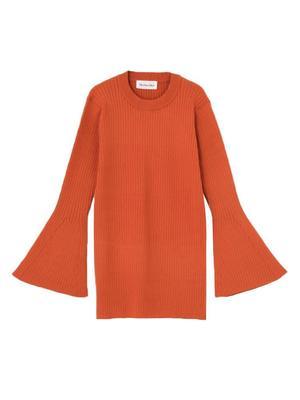芸能人がオールスター感謝祭'16秋で着用した衣装ニット