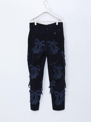 芸能人がInstagramで着用した衣装Tシャツ・カットソー/ジャケット/パンツ