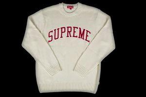 芸能人がTwitterで着用した衣装セーター