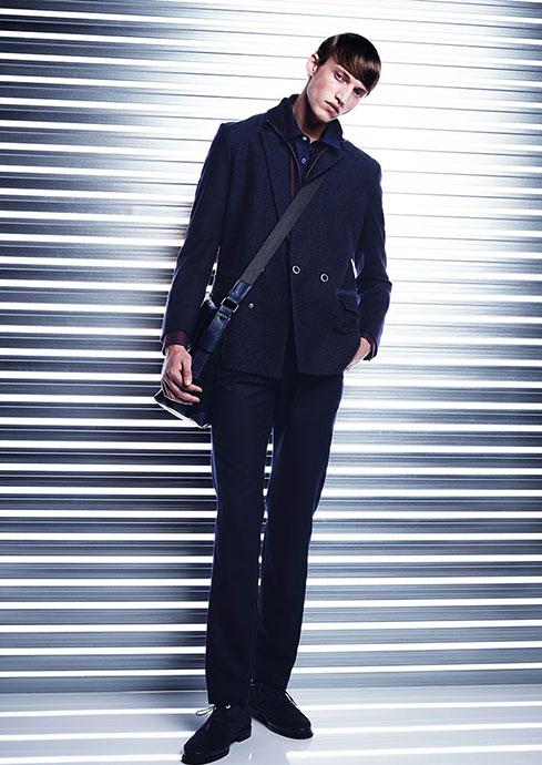 芸能人がIQ246~華麗なる事件簿~ で着用した衣装アウター