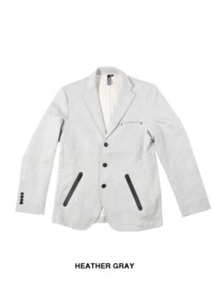 芸能人がいいものプレミアムで着用した衣装テーラードジャケット
