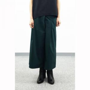 芸能人が2020東京みんなの応援計画で着用した衣装パンツ