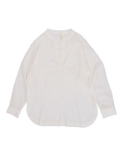 芸能人新垣結衣が逃げるは恥だが役に立つで着用した衣装パンツ