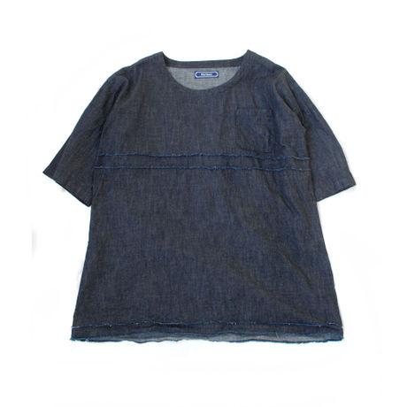 芸能人がZIP!で着用した衣装シャツ / ブラウス
