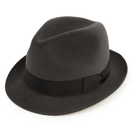 芸能人がSMAP×SMAPで着用した衣装帽子