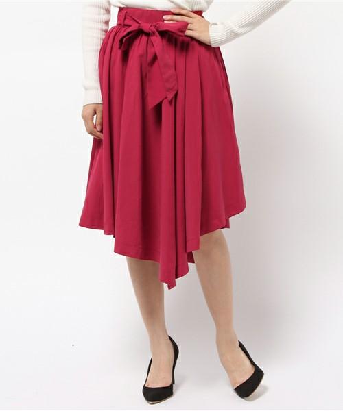 芸能人瑛茉ジャスミンが今夜くらべてみましたで着用した衣装カットソー
