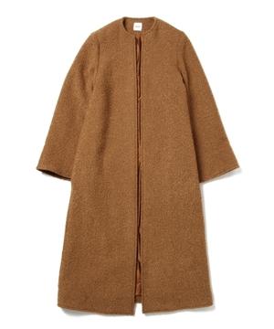 芸能人主役・妻役・家事力が半端ない♪が逃げるは恥だが役に立つで着用した衣装コート