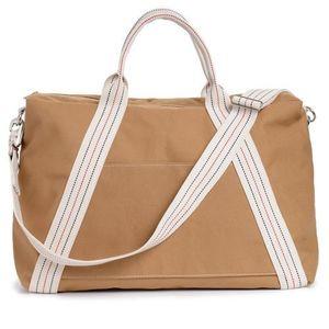 芸能人主役・妻役・家事力が半端ない♪が逃げるは恥だが役に立つで着用した衣装バッグ