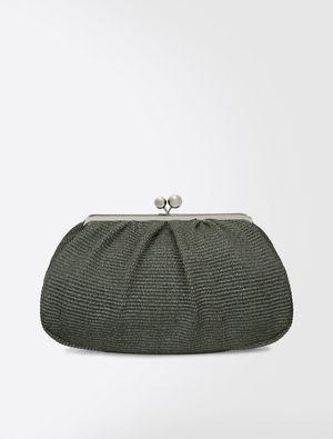 芸能人木下優樹菜がInstagramで着用した衣装バッグ