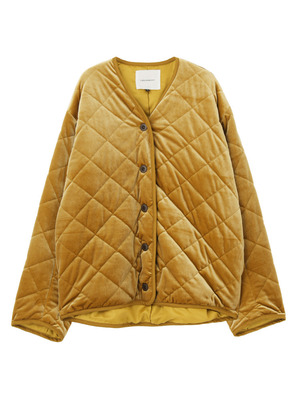 芸能人主役・妻役・家事力が半端ない♪が逃げるは恥だが役に立つで着用した衣装ジャケット