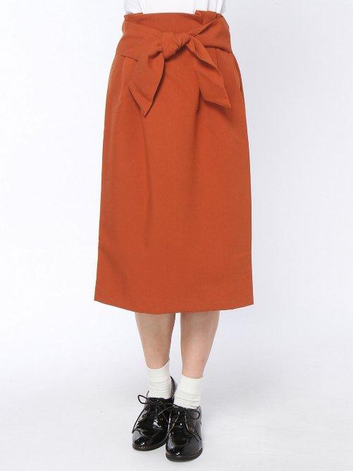 芸能人主役に片思い・不動産会社勤務がカインとアベルで着用した衣装ニット