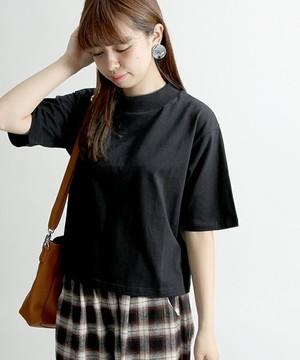 芸能人が東京ガールズコレクションで着用した衣装シャツ/ジャケット/パンツ