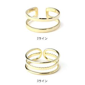 芸能人が地味にスゴイ!校閲ガール・河野悦子で着用した衣装指輪