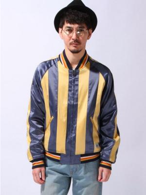 芸能人藤森慎吾がヒルナンデス!で着用した衣装アウター