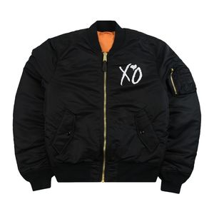 芸能人今市隆二がTwitterで着用した衣装ジャケット