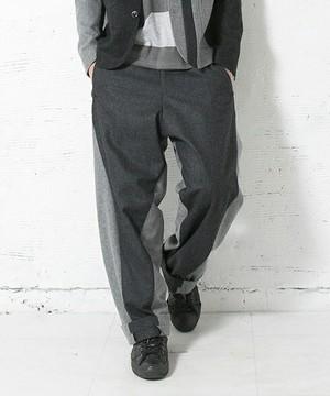 芸能人がアメトークで着用した衣装セットアップ・スーツ