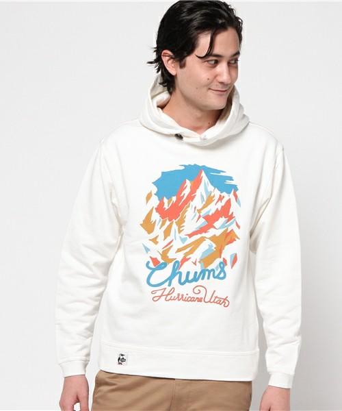 芸能人が恋するJKゾンビで着用した衣装カットソー