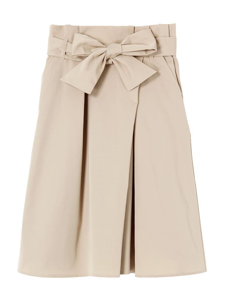 芸能人モデルがInstagramで着用した衣装スカート