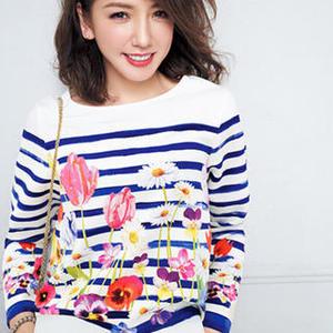 芸能人が志村動物園で着用した衣装Tシャツ・カットソー